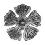 花装飾「A」