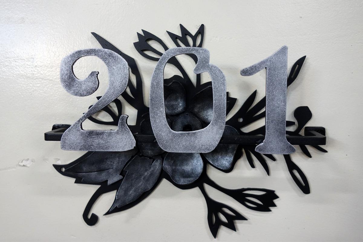 #2491