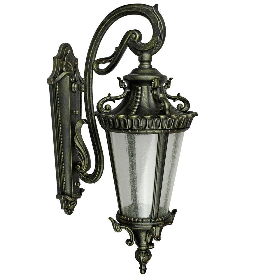 輸入照明,屋外照明,ポーチライト,玄関照明,勝手口,アウトドアライト